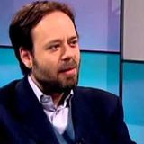 Entrevista a Julio Burdman (Analista Politico) La Usina
