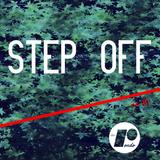 STEP 01 . 081 . 06.01.2017 -- STEP OFF @ RONDO promo mix
