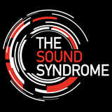 The Sound Syndrome 072