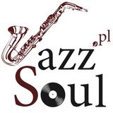 Audycja JazzSoul.pl - 2016-01-13