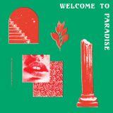 VA - Welcome To Paradise (Italian Dream House 89-93)