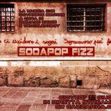 The Sodapop Fizz – Anno 3 - Puntata 34 (18/06/15)