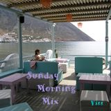 Sunday Morning Mix