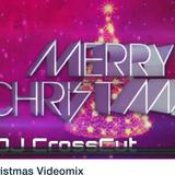 DJ CrossCut - Christmas Mix
