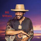 Las Cabrillas sesion Bill Withers