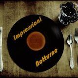 Impressioni Notturne 01