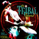 The Tribal Sound