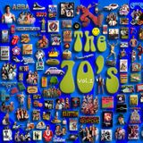 Soundtrack to the 70's Vol. 1 Let's Rock
