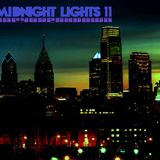 Joey Breakdown - Midnight Lights Vol 11 (So Sinister/March 2016)