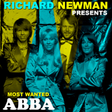 Most Wanted ABBA
