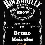 Rockabilly AllStarsRadio By Bruno Meireles 08/01/2017