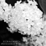 egor kuchepatov - dhar:ma podcast # 50