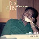 Dial OTIS' Songbook