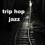 TRIP HOP JAZZ  dj.Mozer