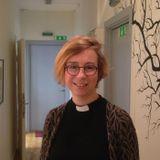 Andlig hunger – Ida Wäreborn