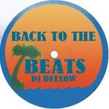 Back To The Beats