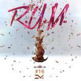 Makkeno - R.U.M. #16