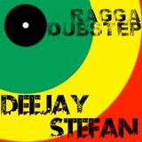 DeeJay Stefan -- Ragga Dubstep Mix 19.03.2012