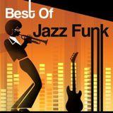 Best of Jazz funk  koolbreeze