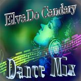 Candary's Dance Mix