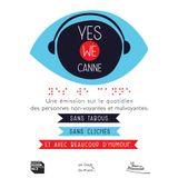 Yes We Canne: La communication
