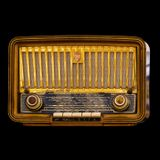 Radio Beams - Futureproof Clare