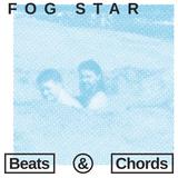 011: Fog Star
