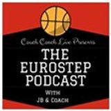 Euro Step Podcast EP5