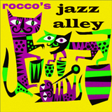 Rocco's Jazz Alley