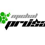 DJ MichalPrusa - Le DnB or something