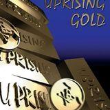 UPRISING GOLD VOL1 KENNY SHARP