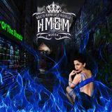 HauteMama's Hot Mix EP#10