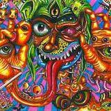 TRIP. souler.s(nathaniel garry) old school 6.5.2010.. trippy as hell mix tape.