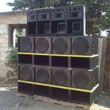 Party Central Ja - culture mix (God Bless)