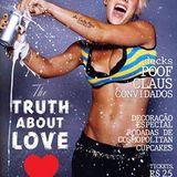 Mixtape Love NY 3 Anos <3