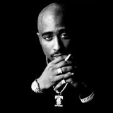 Tupac Tribute Acoustic Mix