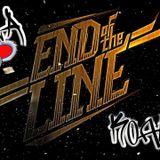 Killa K - End Of The Line December 2017