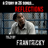 A Story In 26 Songs (Reflections)