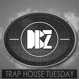 Trap House Tuesday v9