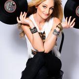 February 2016 DanceGruvRadio Mix
