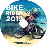 shima - Bike Rider 2019