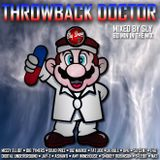 [Throwback Doctor Mixed By Sly] feat. Missy Elliot, Styles P, Ja Rule, Fabolous, [TheSlyShow.com]