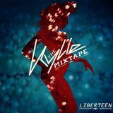 The Kylie Mixtape