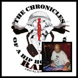 "TCOHHL Radio / ""The DJ Jay Mob"" Chapter - 03/09/17"