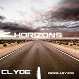 Clyde - Horizons - February 2011
