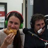 Frühstück ! du 30.6.2016 avec Francine, Dante et Michaël / Marathon 720 min live