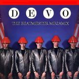 Devo - The Beatmeister Megamix