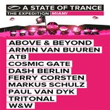 Armin (Warm-Up Set) - Live at Ultra Music Festival (ASOT 600 Miami) - 24.03.2013