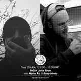Polish Juke Show w/ Mateo PJ & Baby Meelo - 13th February 2018