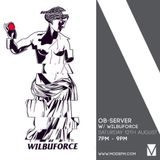 12/08/2017 - Observer W/ Wilbuforce- Mode FM